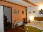 A vendre Millau 1201415398 Selection immobilier