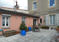 A vendre Millau 1201415597 Selection immobilier