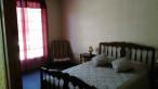 A vendre Saint Germain Du Teil 1201415598 Selection immobilier