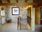 A vendre La Garde 1201415647 Selection habitat