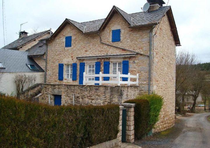 A vendre La Canourgue 1201415699 Selection habitat