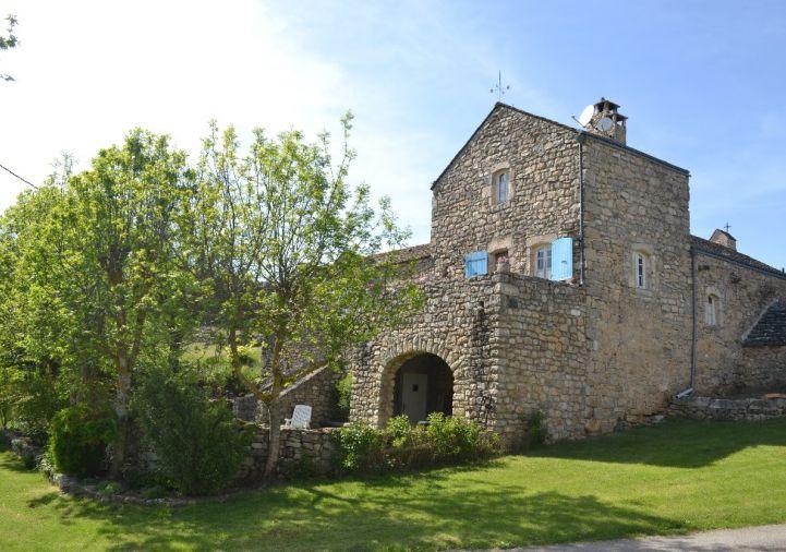 A vendre Millau 120141581 Selection habitat