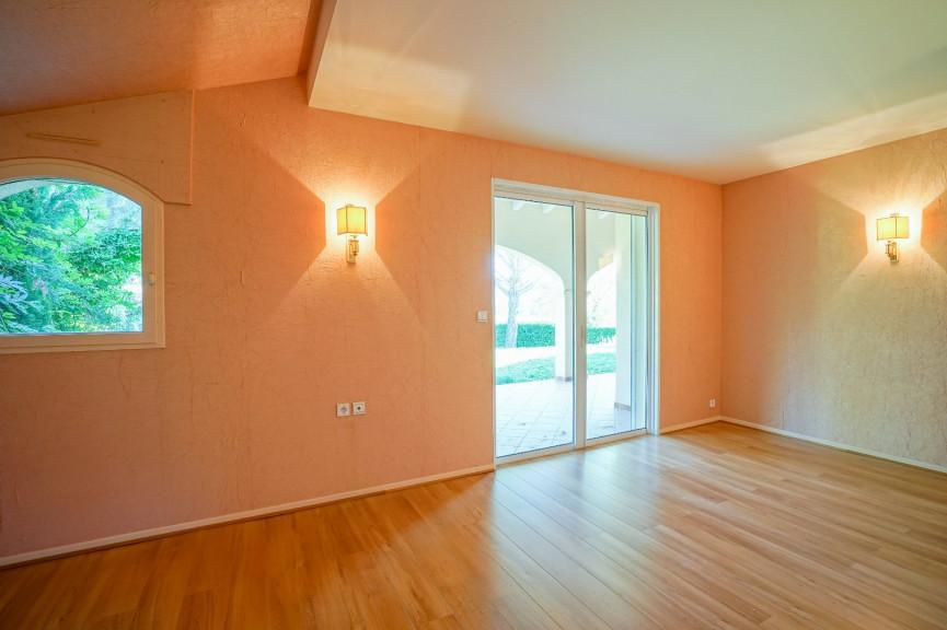 A vendre Millau 1201415866 Selection immobilier