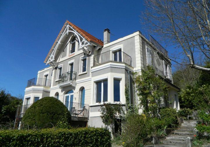 A vendre Millau 1201415909 Selection immobilier