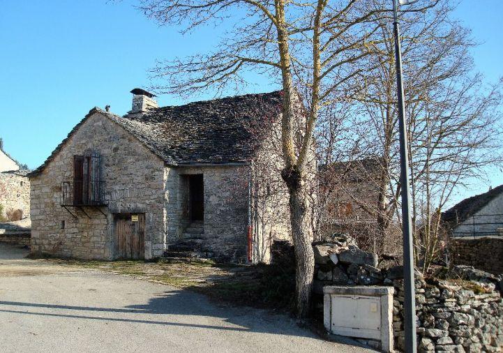 A vendre Saint Georges De Levejac 1201416043 Selection habitat