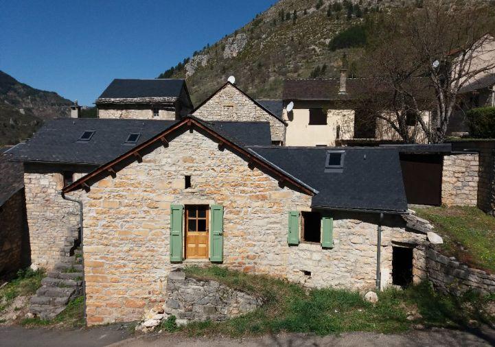 A vendre Sainte Enimie 1201416150 Selection habitat