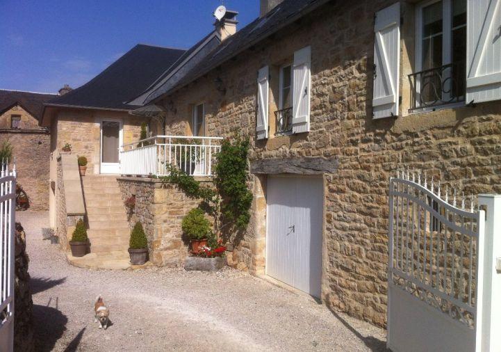 A vendre Saint Geniez D'olt 1201416362 Selection habitat