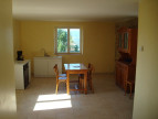 A vendre Banassac 1201416510 Selection habitat