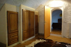 A vendre Nant 1201416518 Selection habitat