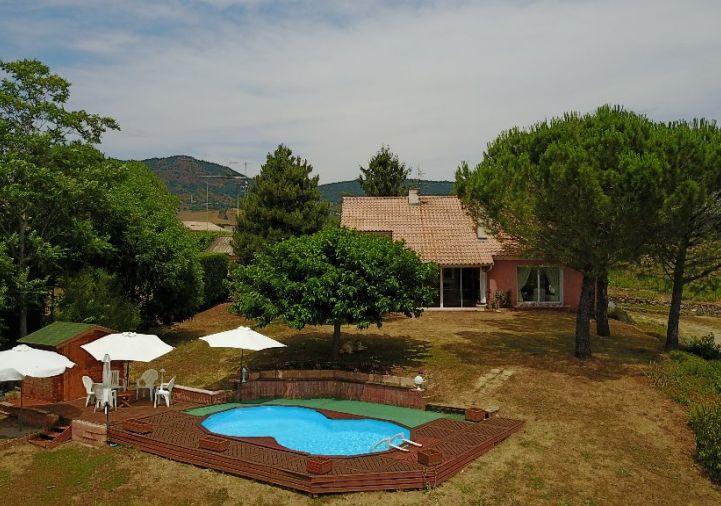 A vendre Millau 1201416542 Selection immobilier