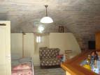 A vendre Mende 1201416589 Selection habitat