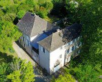 A vendre Millau 1201416650 Selection immobilier