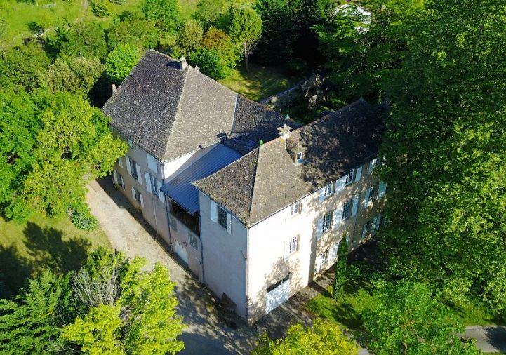 A vendre Millau 1201416650 Selection habitat