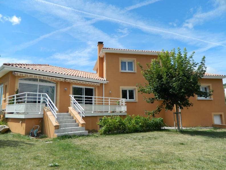 A vendre Millau 1201416713 Selection immobilier