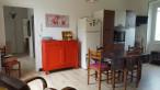 A vendre Severac Le Chateau 1201416731 Selection habitat