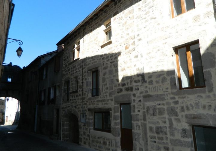 A vendre Saint Beauzely 1201416746 Selection immobilier
