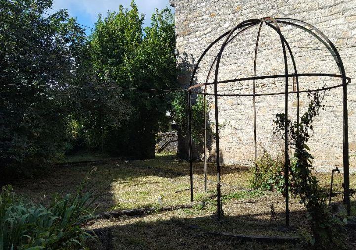 A vendre Saint Geniez D'olt 1201416773 Selection habitat