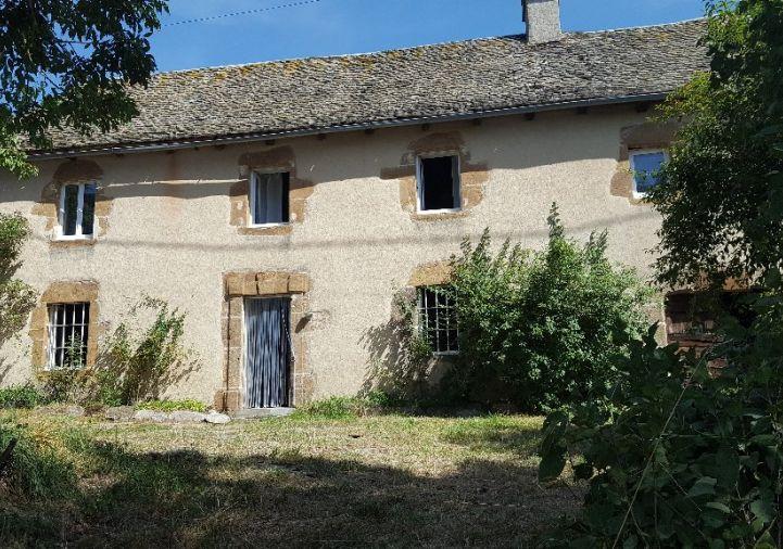A vendre Saint Geniez D'olt 1201416854 Selection habitat