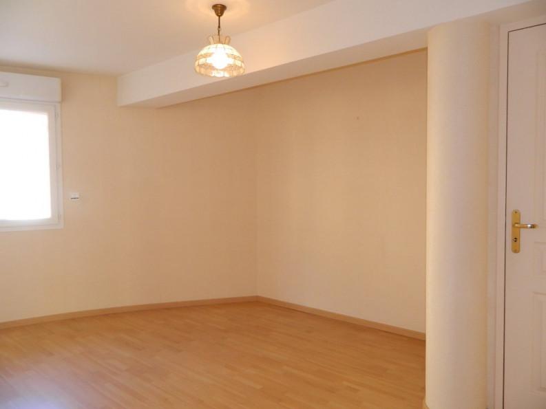 A vendre Millau 1201416882 Selection immobilier