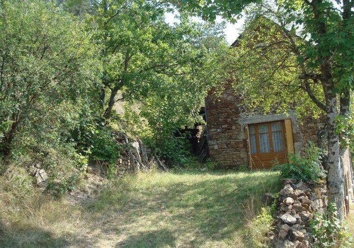 A vendre Chadenet 1201416939 Selection habitat