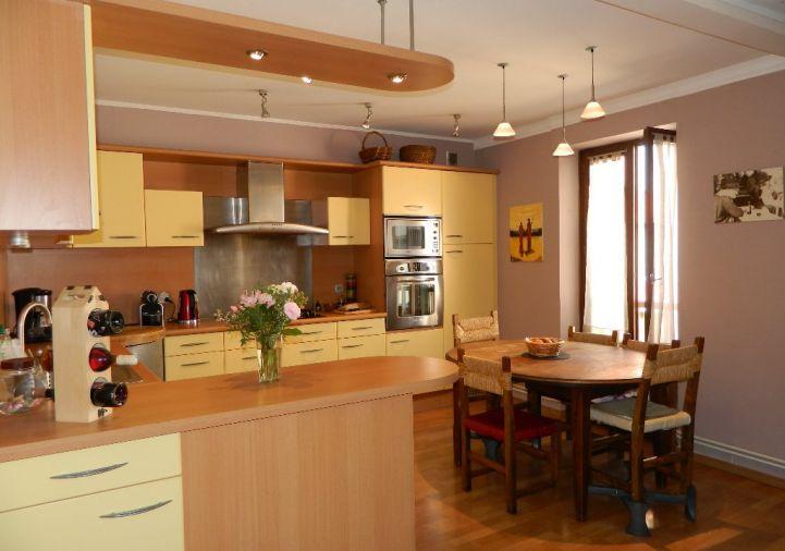 A vendre Millau 1201417114 Selection immobilier
