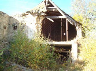 A vendre Saint Sauveur De Peyre 1201417192 Portail immo