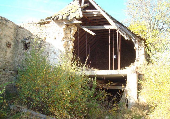 A vendre Saint Sauveur De Peyre 1201417192 Selection habitat