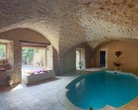 For sale Le Monastier Pin Mories  1201417194 Selection habitat