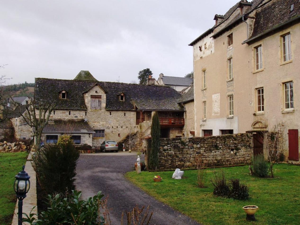 A vendre Le Monastier Pin Mories 1201417194 Hamilton