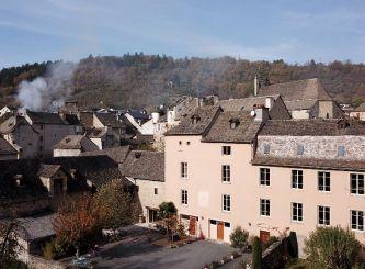 A vendre Le Monastier Pin Mories 1201417194 Portail immo