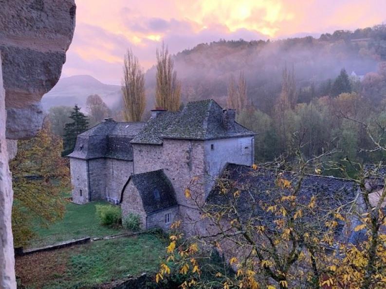 A vendre Le Monastier Pin Mories 1201417194 Selection habitat
