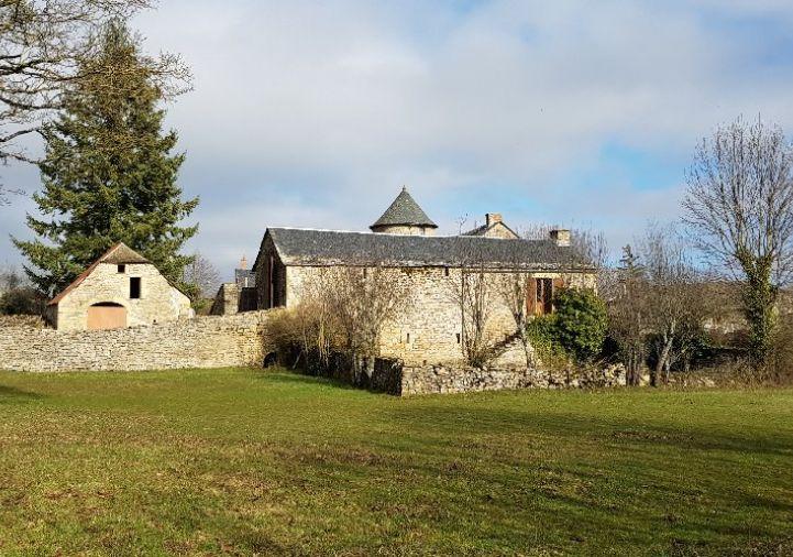 A vendre Saint Geniez D'olt 1201417312 Selection habitat