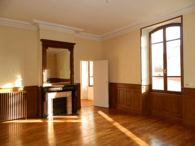 A vendre Millau 1201417317 Selection habitat