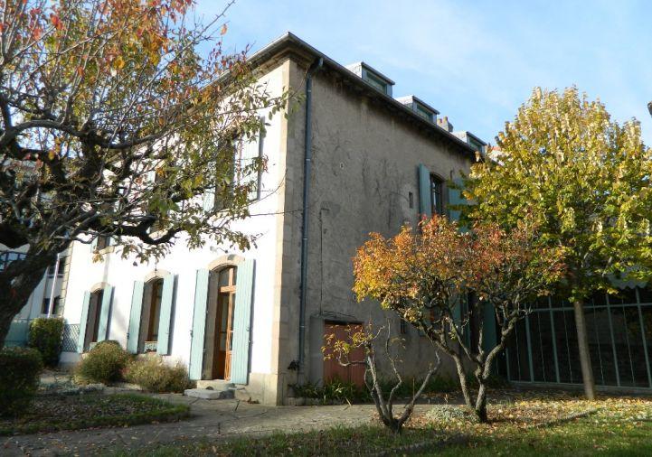 A vendre Millau 1201417317 Selection immobilier
