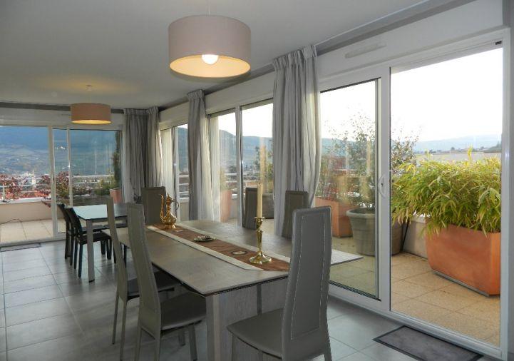 A vendre Millau 1201417319 Selection immobilier
