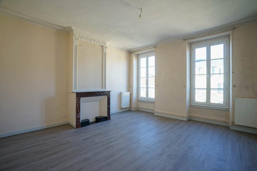 A vendre Millau 1201417371 Selection habitat portugal