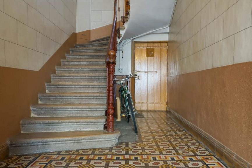 A vendre Millau 1201417371 Selection immobilier