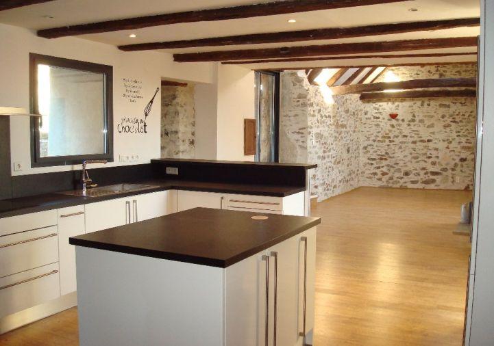 A vendre Saint Germain Du Teil 1201417711 Selection habitat