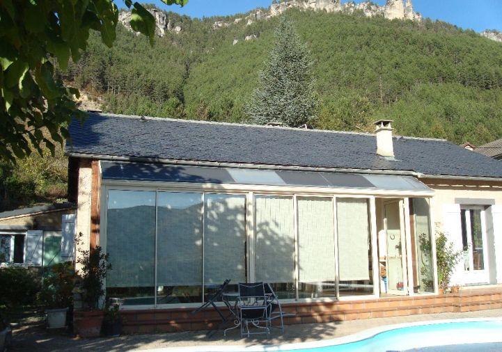 A vendre Ispagnac 1201417713 Selection habitat