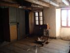 A vendre Lachamp 1201417731 Selection habitat