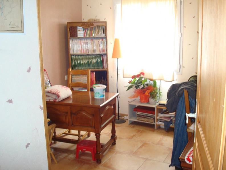 A vendre Saint Alban Sur Limagnole 1201417733 Selection habitat