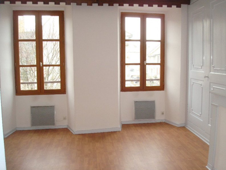 A vendre Chirac 1201417739 Selection habitat