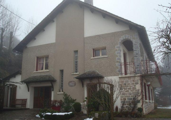 A vendre Saint Alban Sur Limagnole 1201417851 Selection habitat