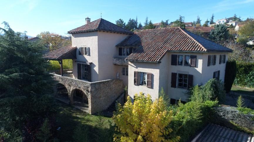 A vendre Millau 1201417877 Selection habitat