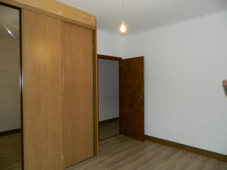 A vendre Creissels 1201417878 Selection habitat