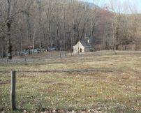 A vendre Sainte Helene 1201417902 Selection habitat