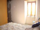 A vendre Saint Laurent De Veyres 1201418179 Selection habitat