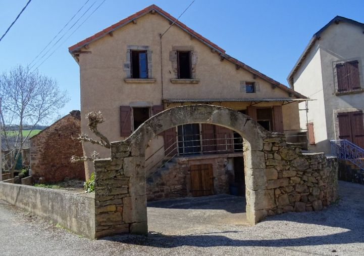 A vendre Viala Du Tarn 1201418213 Selection habitat