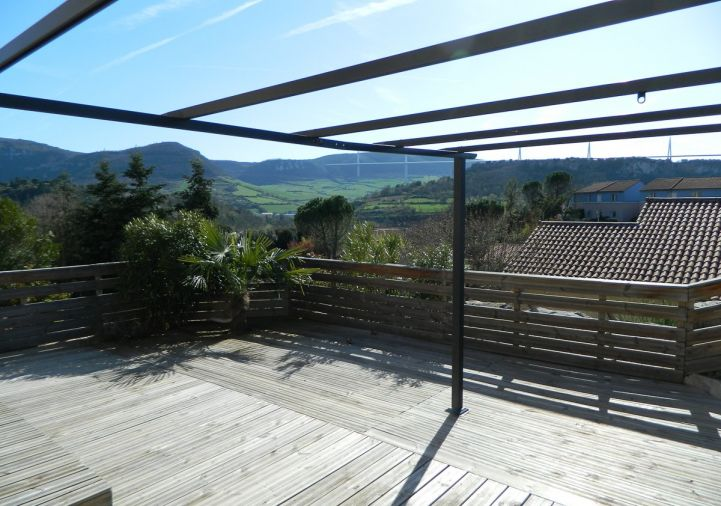 A vendre Millau 1201418239 Selection habitat