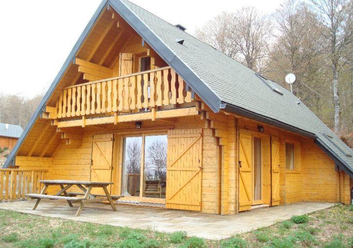 A vendre Prades D'aubrac 1201418254 Selection habitat